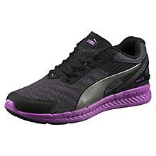 IGNITE v2 Women's Running Shoes
