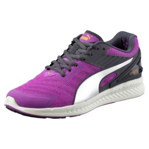 Women's IGNITE v2 Running Shoes