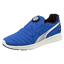 IGNITE DISC Running Shoes