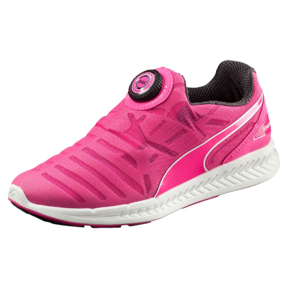 Puma Ignite Women S Running Shoes