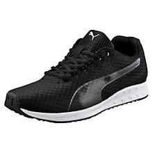 Burst Women's Running Shoes