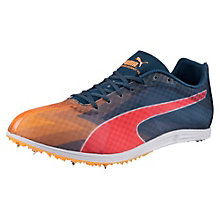 Chaussure à pointes evoSPEED Distance v6