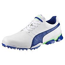 Chaussure de golf TITANTOUR IGNITE