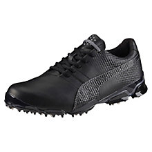 TITANTOUR IGNITE Golf Shoes
