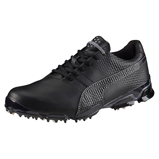 TITANTOUR IGNITE Golf Shoes