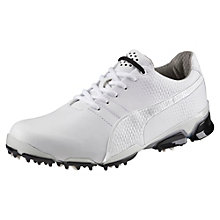 Scarpe da golf TITANTOUR IGNITE