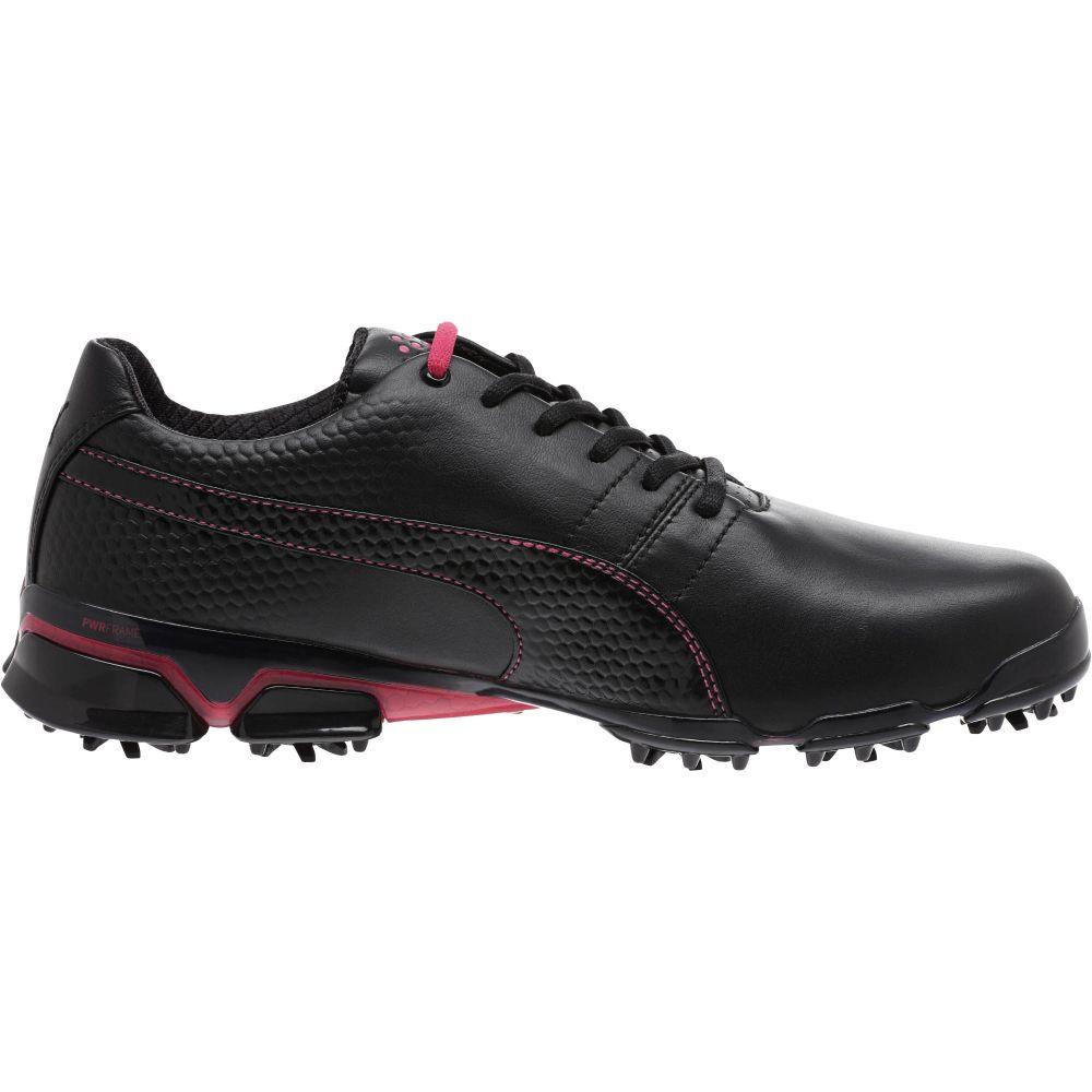 Puma Golf Men S Titantour Ignite Golf Shoes