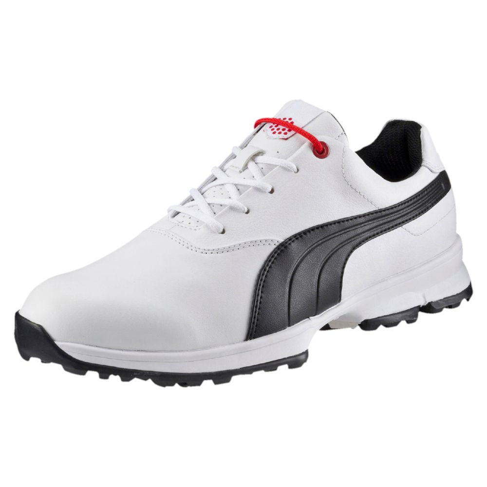 PUMA Ace WIDE Men's Golf Shoes | eBay