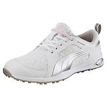 Chaussure de golf BioFly Mesh pour femme