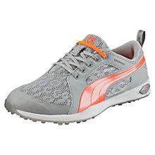 BioFly Mesh Women's Golf Shoes