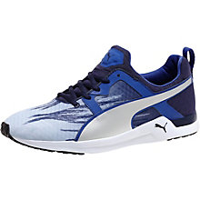 Pulse XT Fade Fitness Shoes