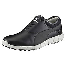 Chaussure de golf IGNITE Spikeless