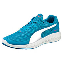 IGNITE Ultimate 3D Running Shoes