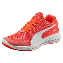 IGNITE Ultimate 3D Women's Running Shoes