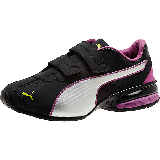 Tazon 6 SL WIDE Kids Running Shoes - US