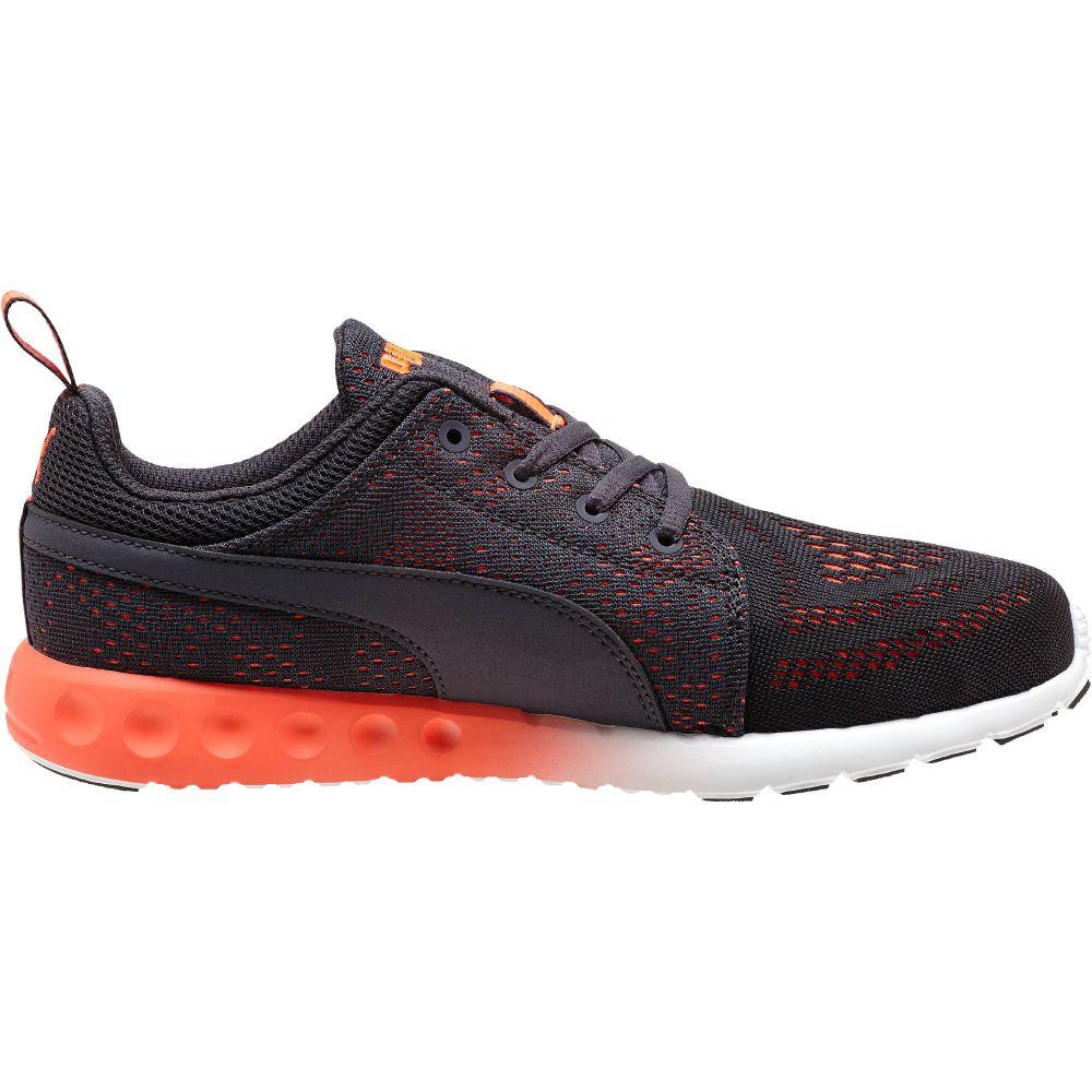 puma carson runner em women 39 s running shoes ebay. Black Bedroom Furniture Sets. Home Design Ideas
