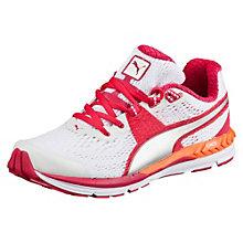 Speed 600 IGNITE Women's Running Shoes