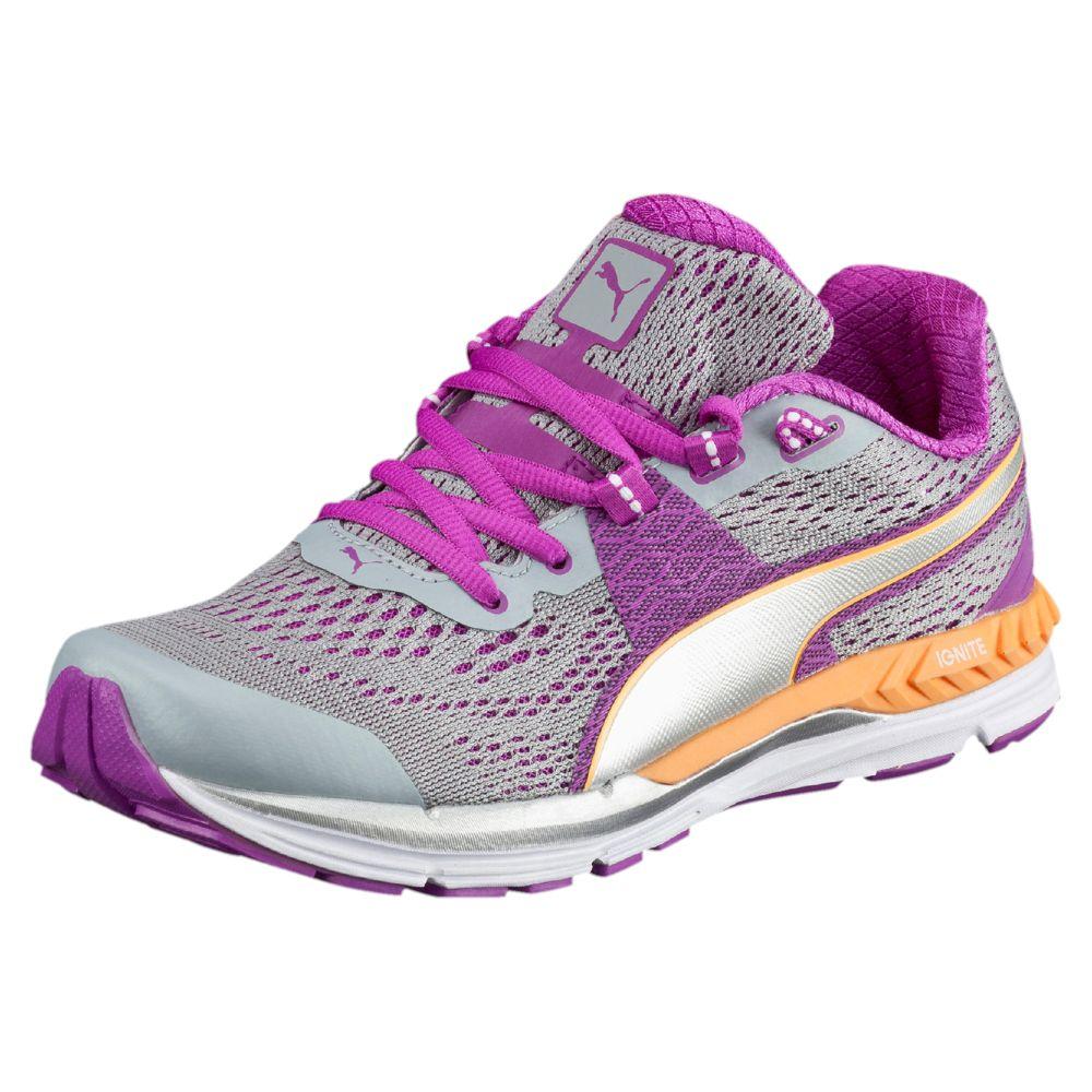 Speed  Ignite Women S Running Shoes