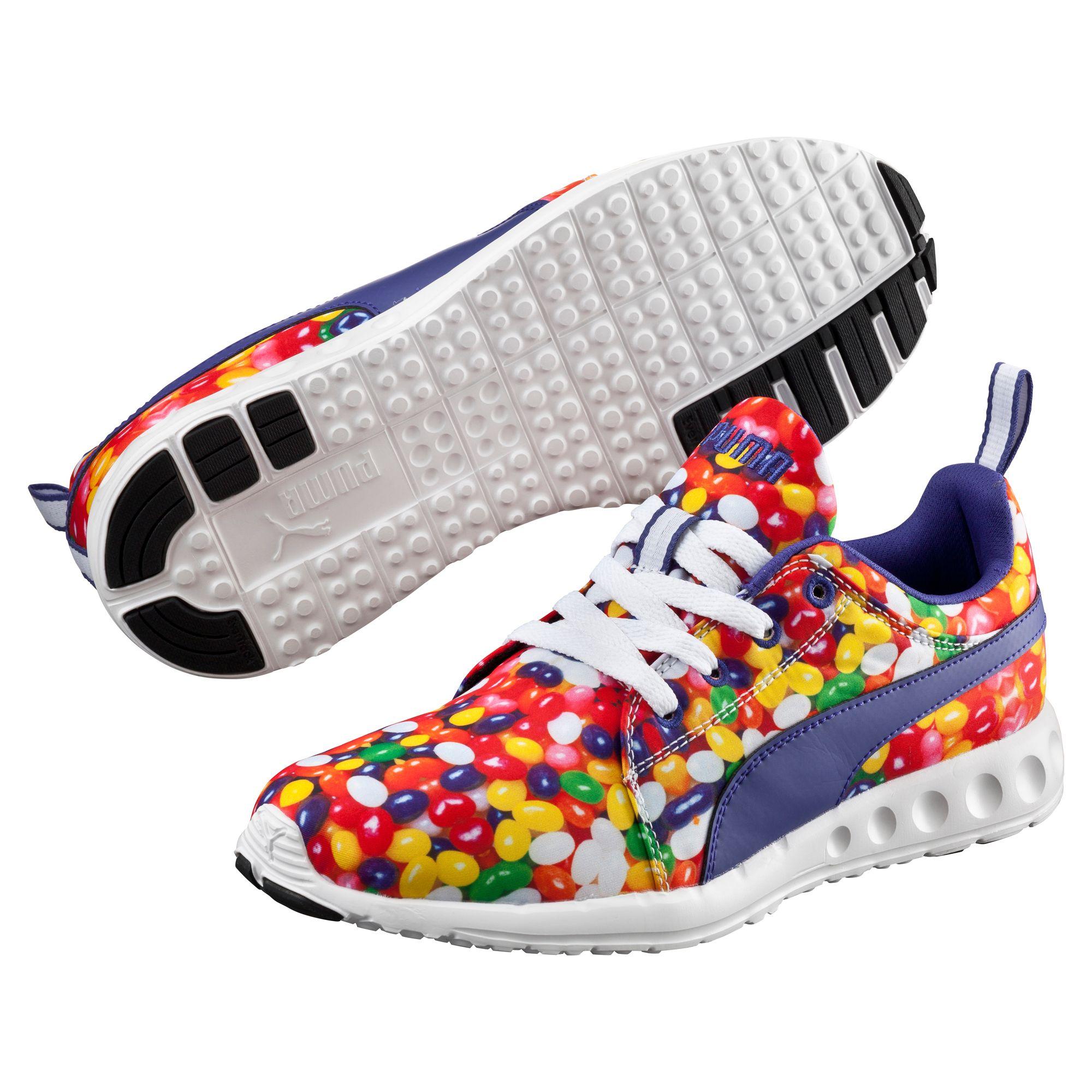 puma shoes women radio sonde data format