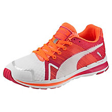 FAAS 300 S v2 Weave Women's Running Shoes