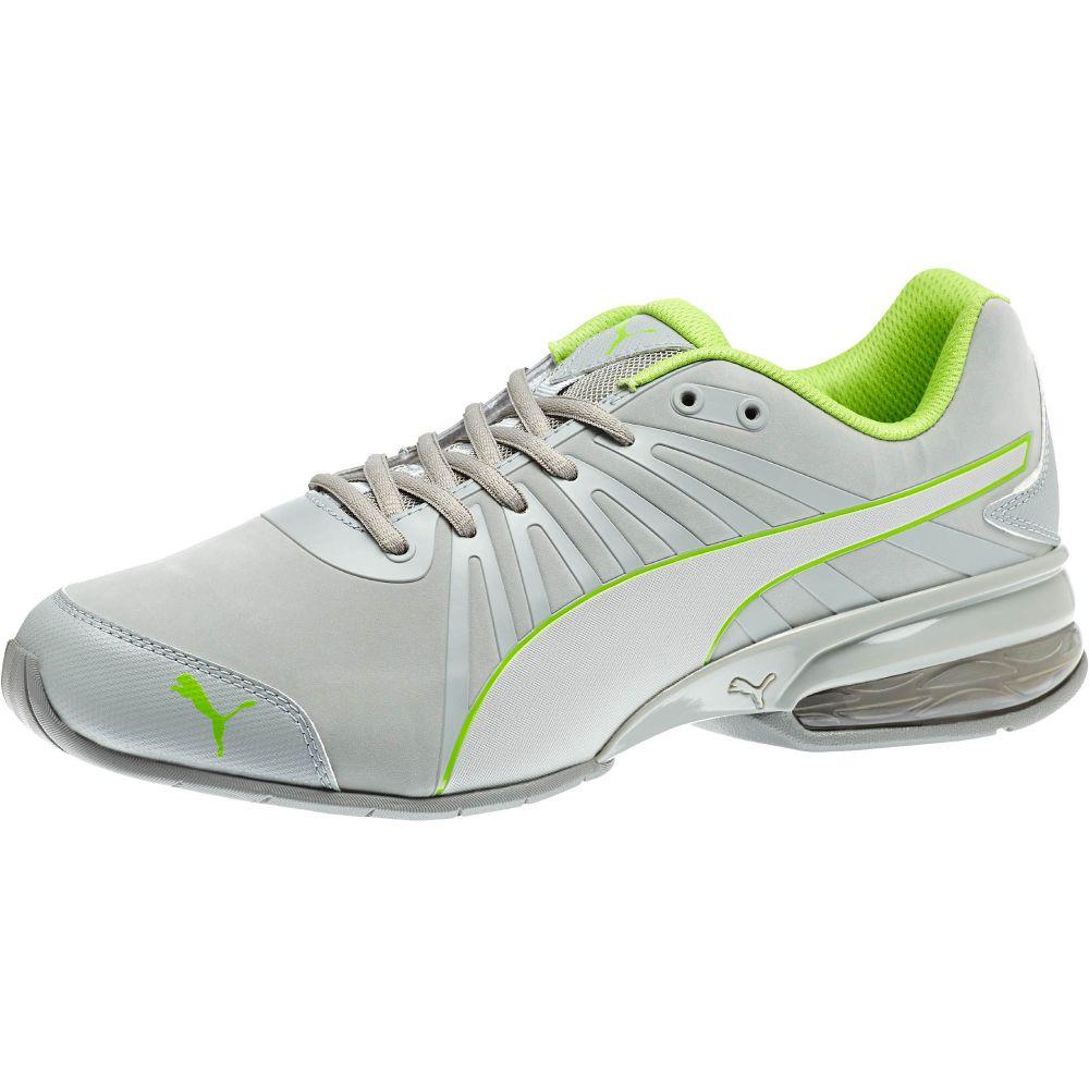 Puma Cell Kilter Nubuck Men S Training Shoes
