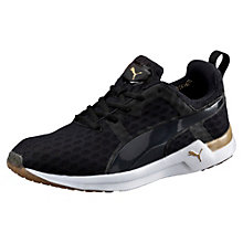Pulse XT v2 GOLD Women's Fitness Shoes