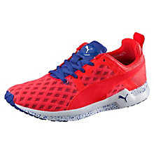 Pulse XT v2 FT Women's Fitness Shoes