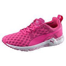 Pulse XT v2 FT Women's Fitness Shoes