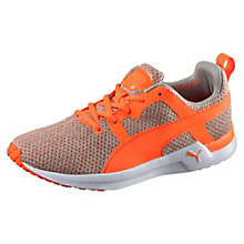 Pulse XT v2 Women's Fitness Shoes