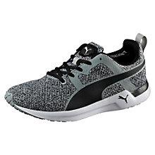 Chaussure Pulse XT v2 Fitness pour femme