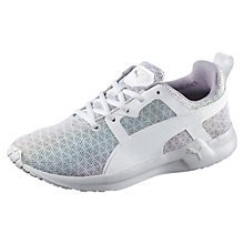 Pulse XT v2 Prism Women's Fitness Shoes
