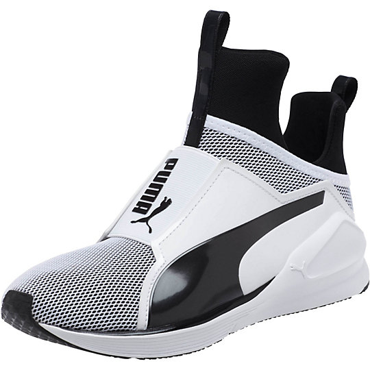 Shoes Boots and Sneakers Online  Free Shipping  Shoescom