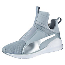 PUMA Fierce Core Training Shoes