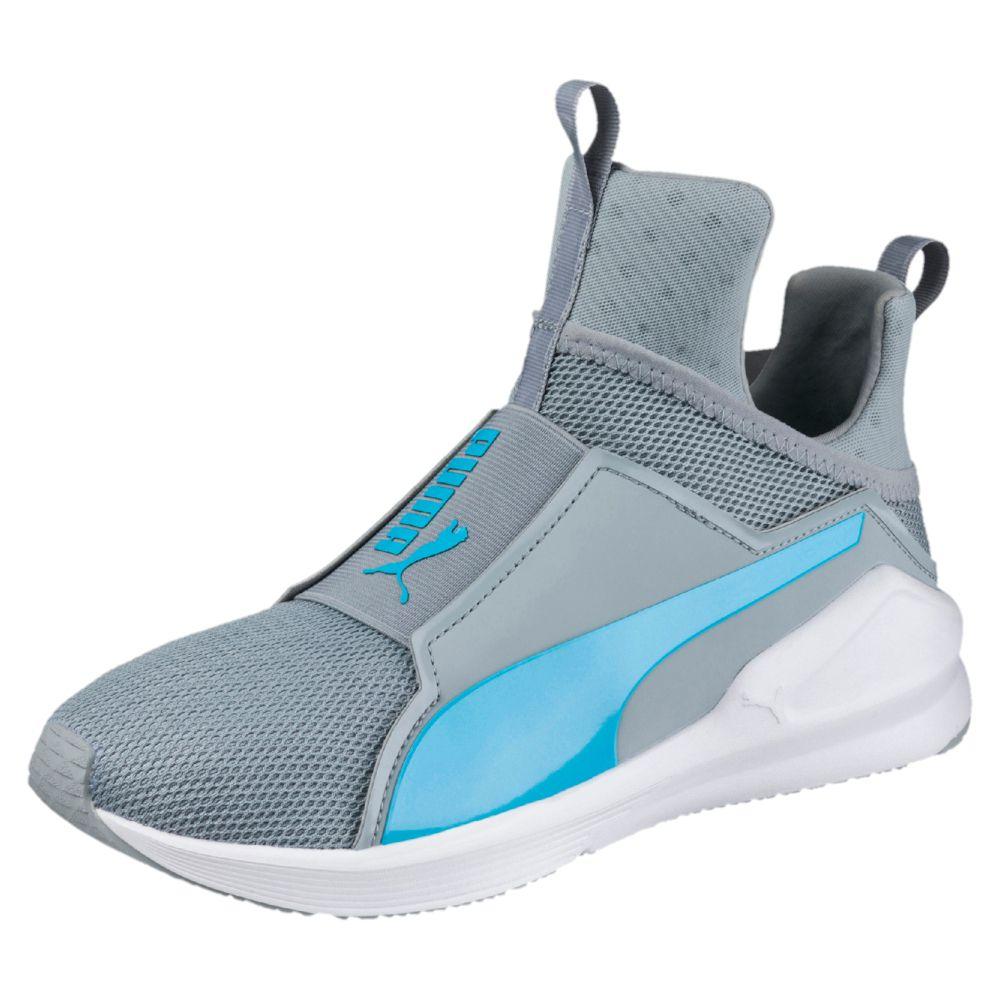 Puma Fierce Core Women S Shoes Puma Black
