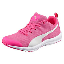 Evader XT v2 FT Women's Fitness Shoes