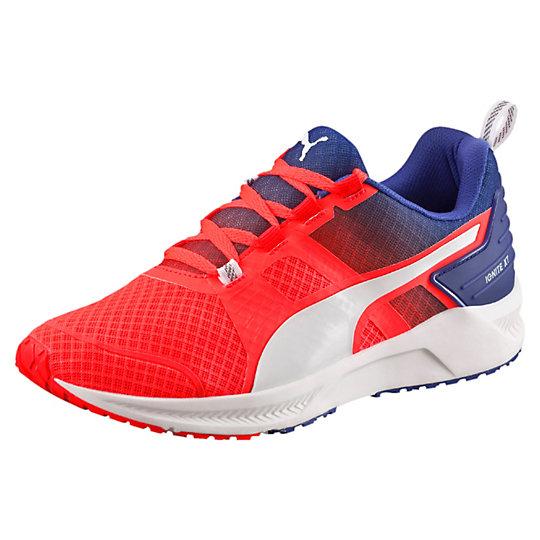 Chaussure pour l'entraînement IGNITE XT v2 pour femme