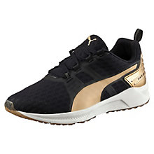 IGNITE XT v2 GOLD Damen Trainingsschuhe