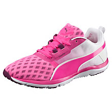 Pulse Flex XT FT Women's Fitness Shoes