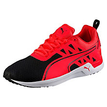 Pulse XT v2 FT Herren Fitness Schuhe