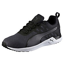 Chaussure Pulse XT v2 FT Fitness pour homme
