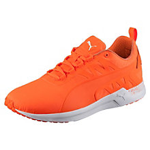 Pulse XT v2 Men's Fitness Shoes