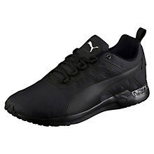 Chaussure Pulse XT v2 Fitness pour homme