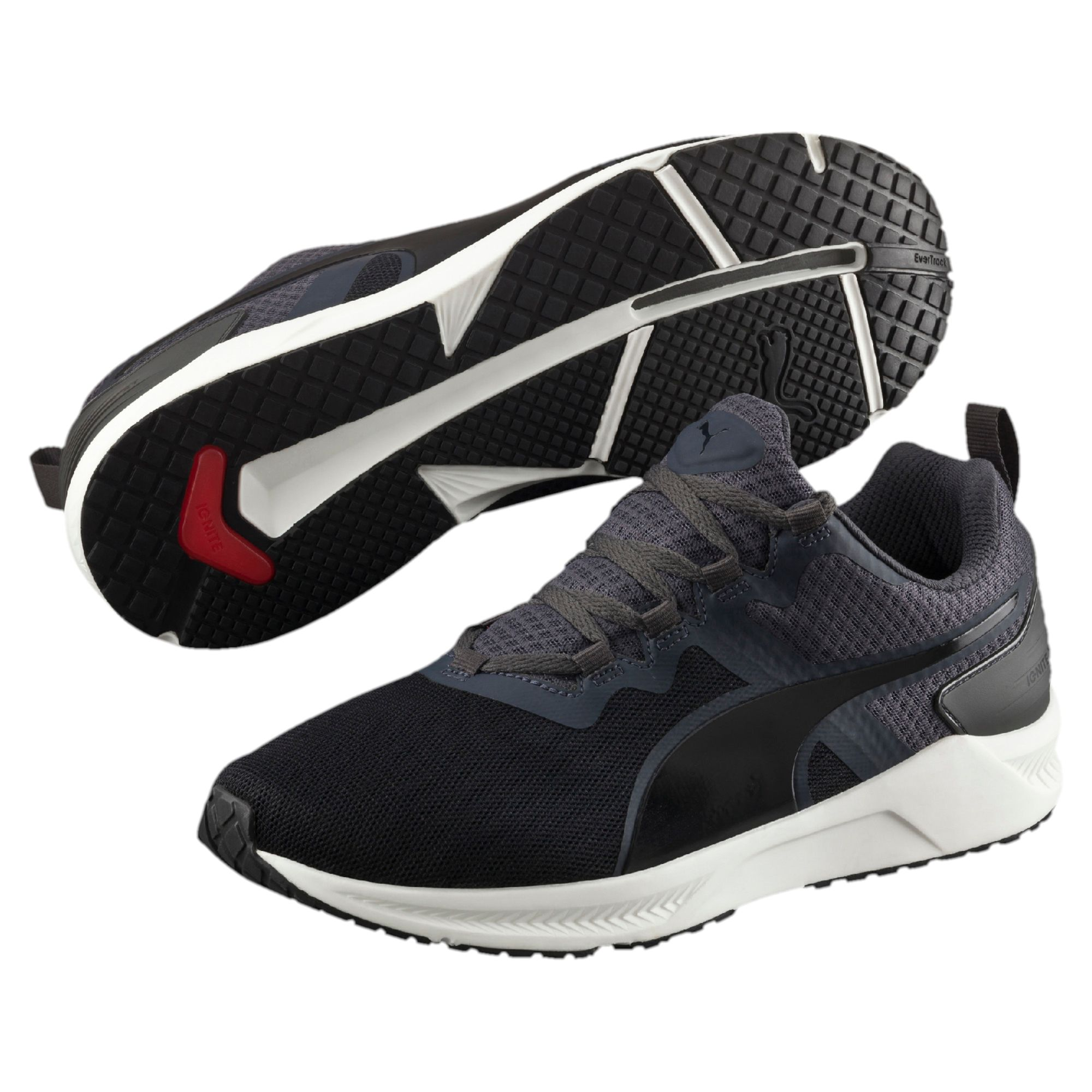 PUMA-IGNITE-XT-v2-Men-s-Training-Shoes-