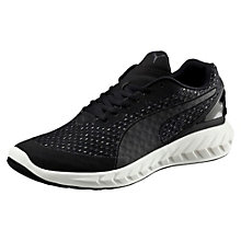 IGNITE Ultimate Layered Herren Laufschuhe