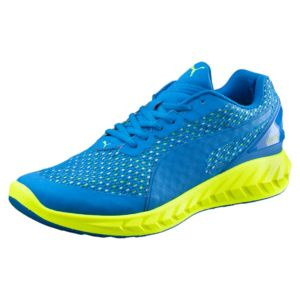 Men's IGNITE Ultimate Layered Running Shoes