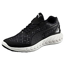 IGNITE Ultimate Layered Women's Running Shoes