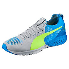 IGNITE Dual ProKnit Men's Running Shoes