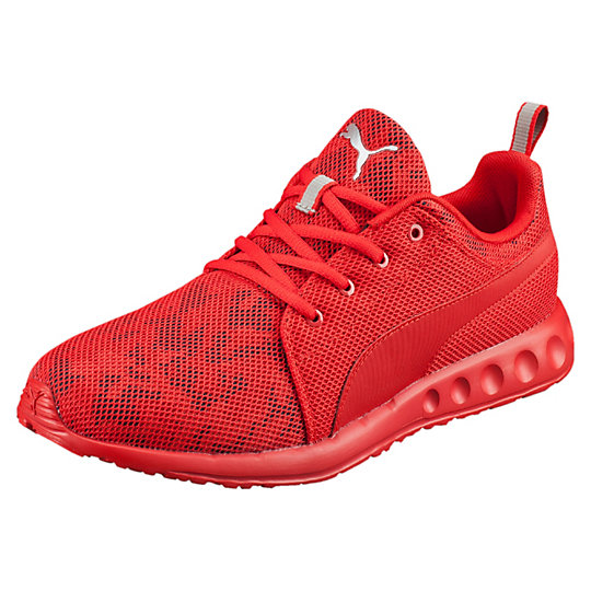 Puma Carson Runner Camo Men's Running Shoes (Multiple Colors)