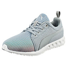 Carson Prism Women's Running Shoes