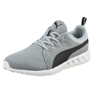 Men's Carson Mesh Running Shoes